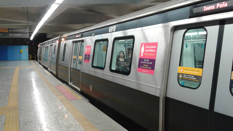 transporte-rio-de-janeiro-olimpiadas-metro