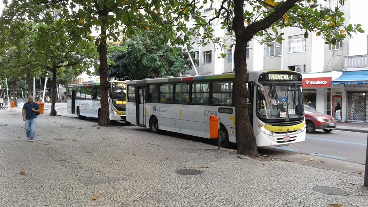 transporte-rio-de-janeiro-olimpiadas-onibus