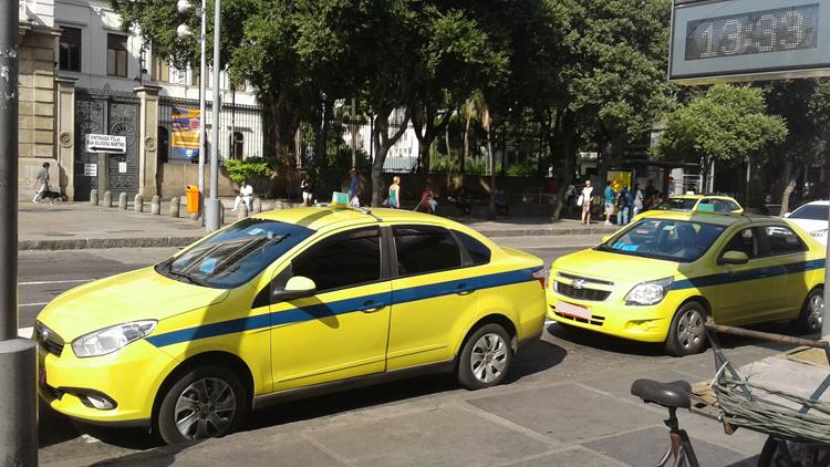 transporte-rio-de-janeiro-olimpiadas-taxi