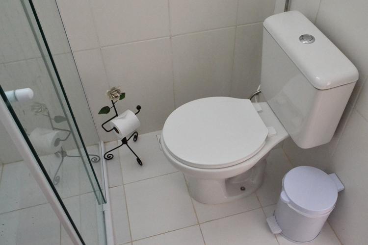 az-hostel-sao-joao-del-rei-banheiro