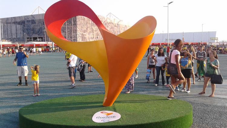 parque-olimpico-paralimpiadas-logo