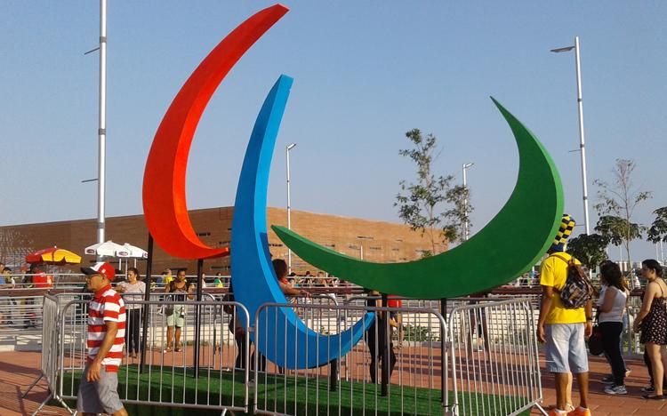 parque-olimpico-paralimpiadas-simbolo