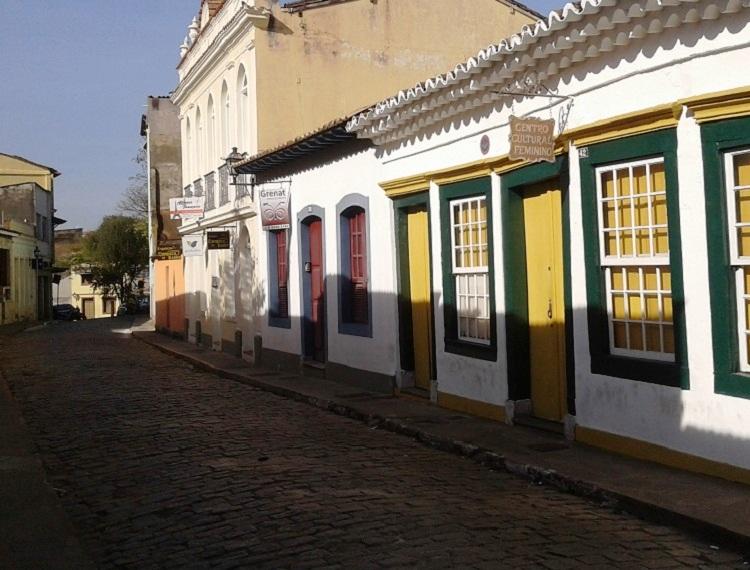 sao-joao-del-rei-mg-rua-da-zona