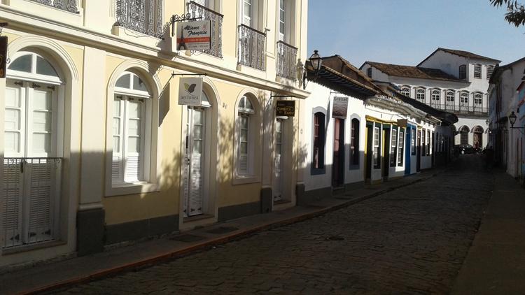 sao-joao-del-rei-rua-da-zona