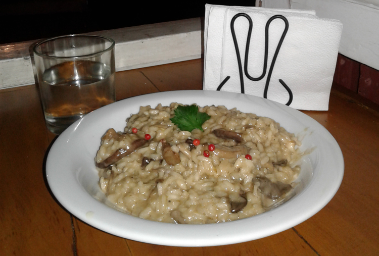 sao-joao-del-rei-taberna-domar-risoto