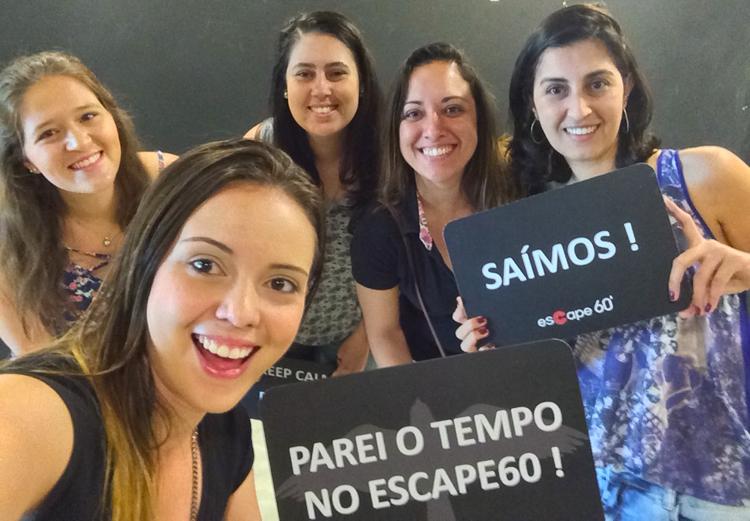 escape60-blogueiras