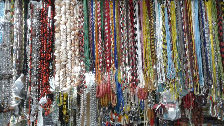 mercado-central-bh-colares