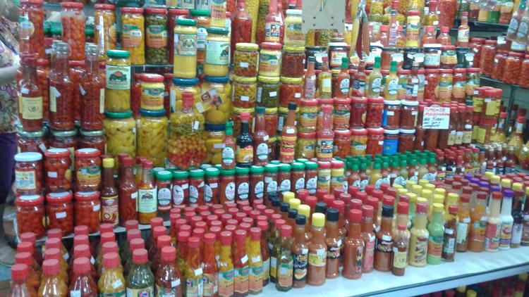 mercado-central-bh-pimentas