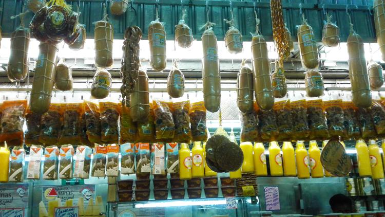 mercado-central-bh-queijos-manteiga