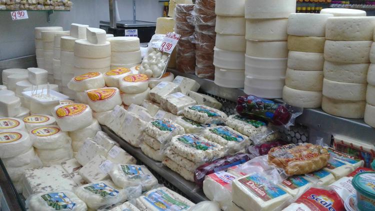 mercado-central-bh-queijos