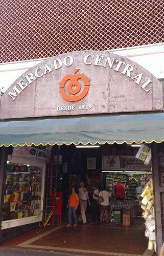 mercado-central-bh-visita-guiada