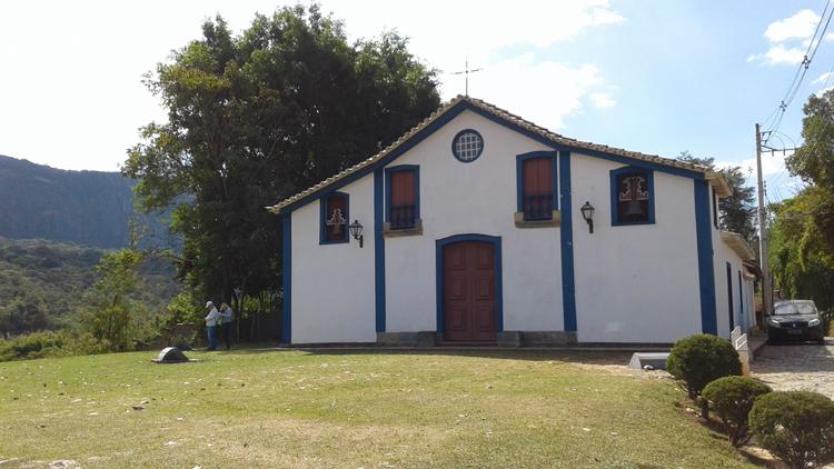 tiradentes-capela-sao-francisco