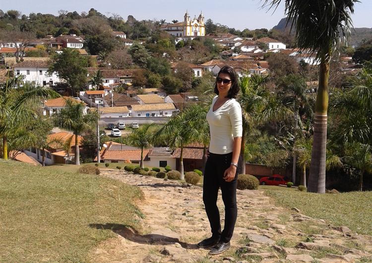 tiradentes-vista-panoramica-cidade