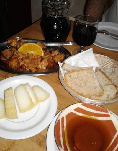 tour-taste-portugal-casa-do-alentejo-comidas