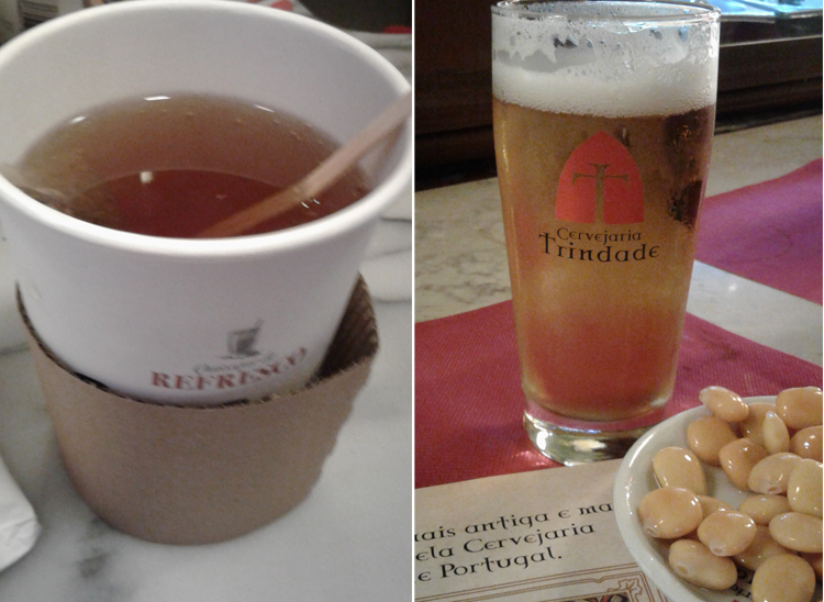tour-taste-portugal-cha-cerveja