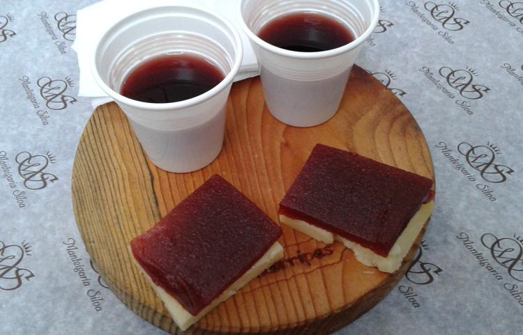 tour-taste-portugal-marmelada-queijo