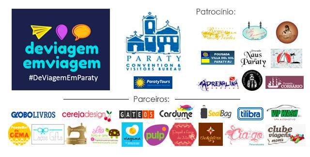paraty-parceiros-press-trip
