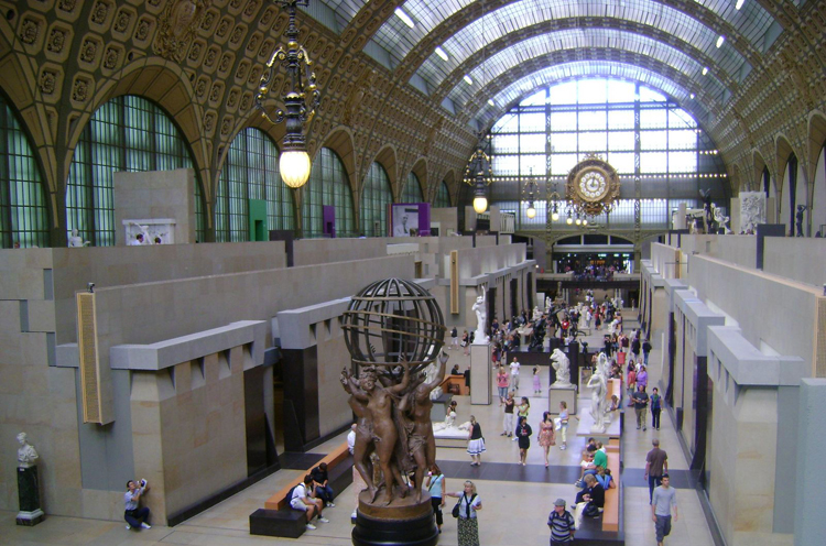 paris-passeios-gratuitos-orsay