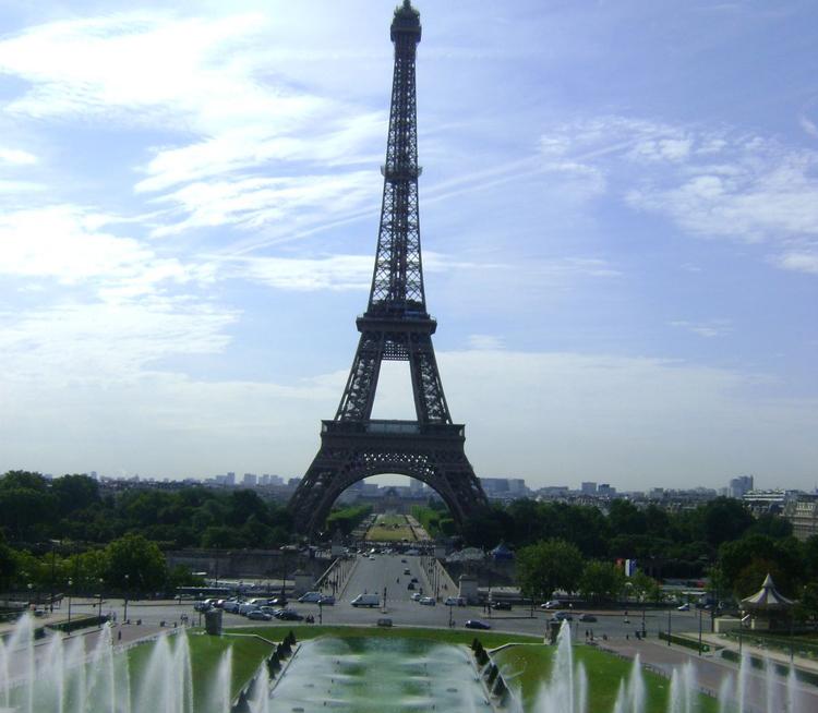 paris-passeios-gratuitos-torre-eiffel