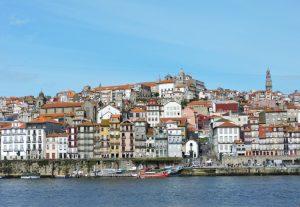 cidade-do-porto-portugal-fim-de-semana