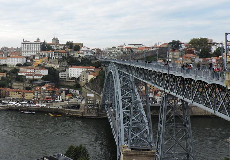 cidade-do-porto-portugal-ponte