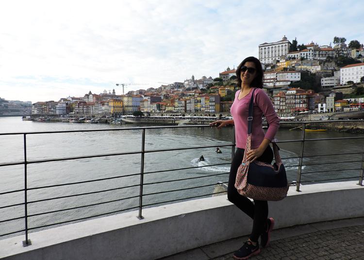 cidade-do-porto-portugal-rio-douro