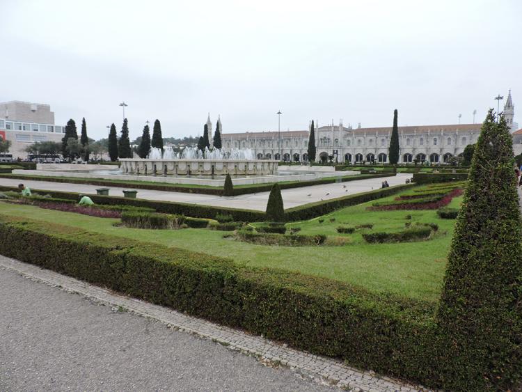 regiao-de-belem-lisboa-jardim