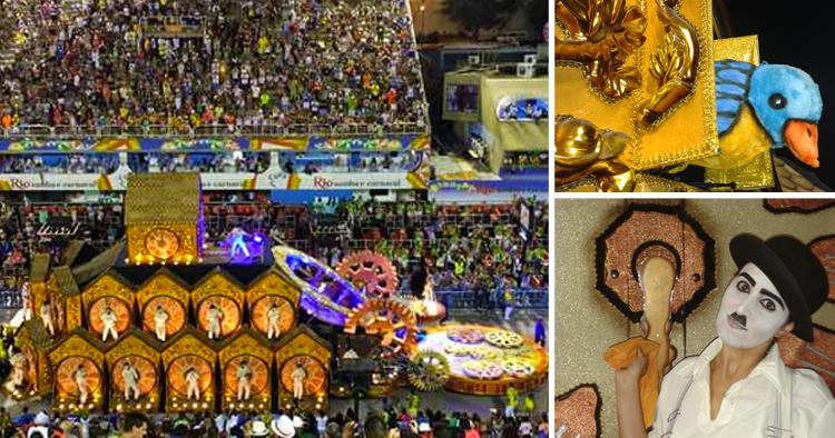 desfilar-no-carnaval-do-rio-de-janeiro