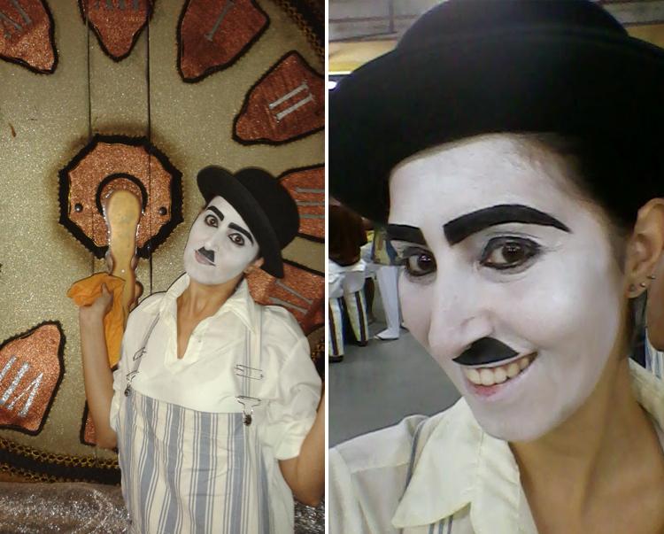 desfilar-no-carnaval-do-rio-fantasia-chaplin