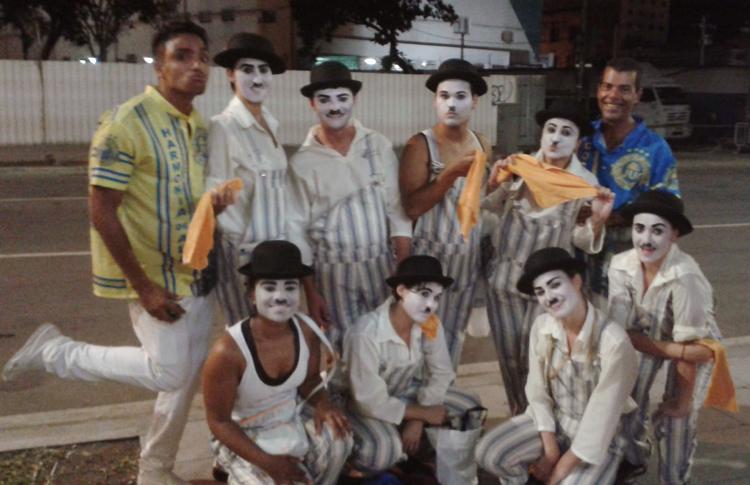 desfilar-no-carnaval-do-rio-fantasias
