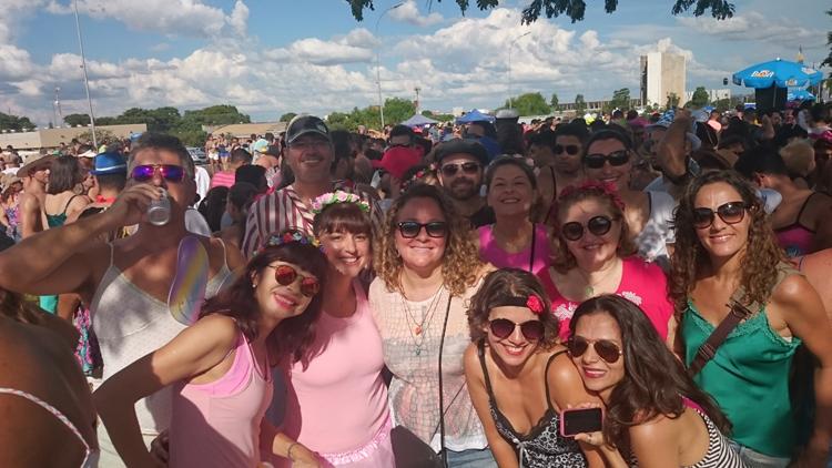 destinos-carnaval-fugir-curtir-brasilia
