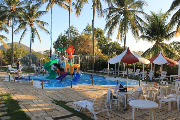 destinos-carnaval-fugir-curtir-hotel-fazenda