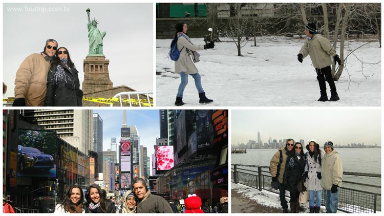 destinos-carnaval-fugir-curtir-nova-york