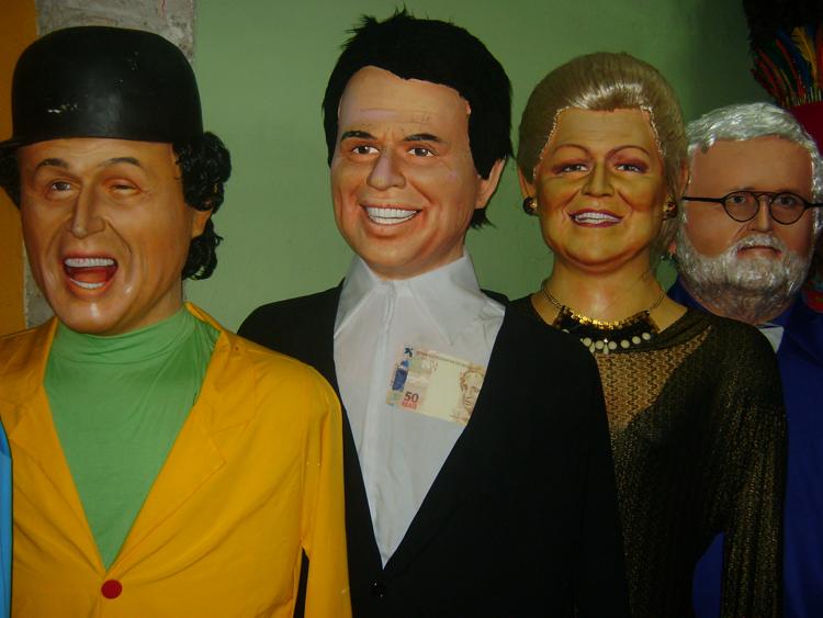 museu-bonecos-de-olinda-apresentadores