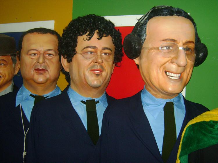museu-bonecos-de-olinda-comentaristas-esportivos
