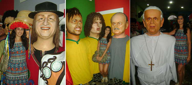 museu-bonecos-de-olinda-em-recife