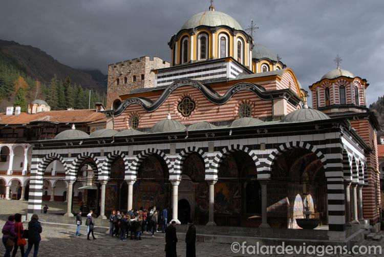 destinos-incriveis-bulgaria