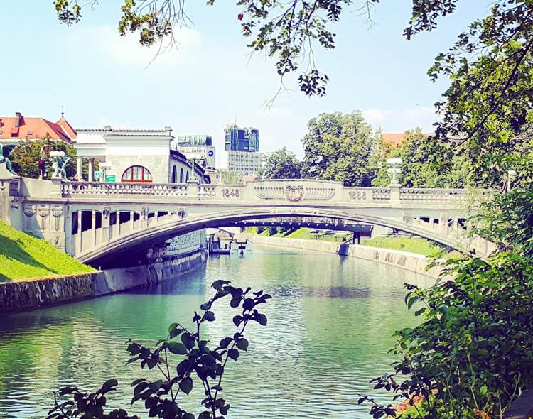 destinos-incriveis-eslovenia