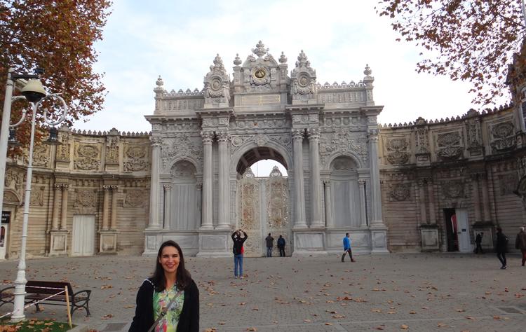 destinos-incriveis-istambul