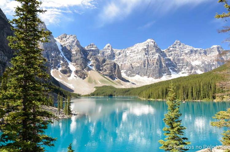 destinos-incriveis-montanhas-canadenses