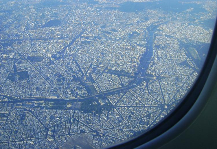 destinos-incriveis-paris-franca
