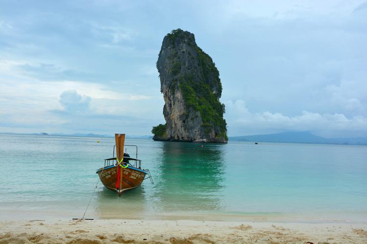 destinos-incriveis-tailandia