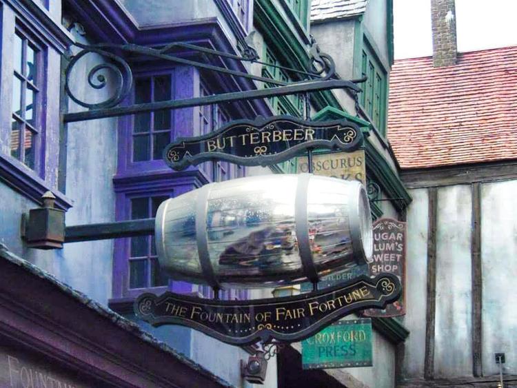 mundo-magico-de-harry-potter-orlando-cerveja-amanteigada