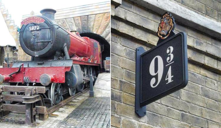 mundo-magico-de-harry-potter-orlando-trem-plataforma