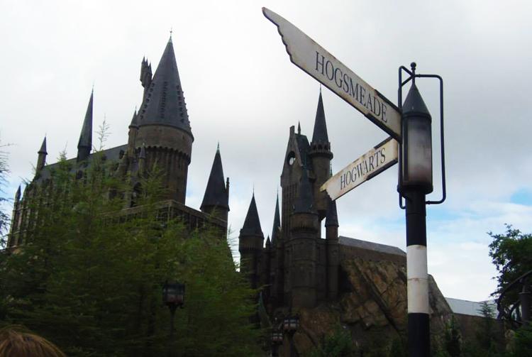 mundo-magico-de-harry-potter-orlando