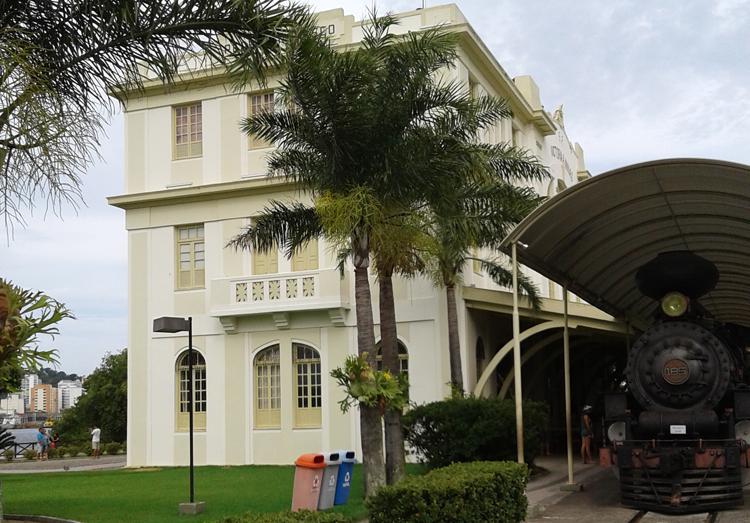 museus-no-brasil-vila-velha