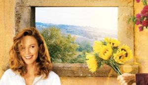 filmes-para-inspirar-viagem-italia