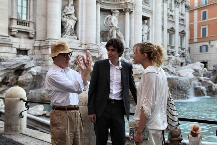 filmes-viagem-italia-para-roma-com-amor