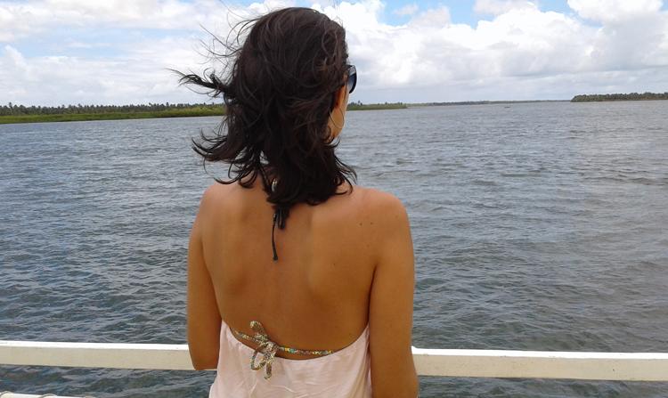 foz-do-sao-francisco-catamara-rio