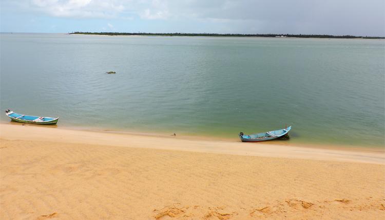 foz-do-sao-francisco-encontro-rio-mar